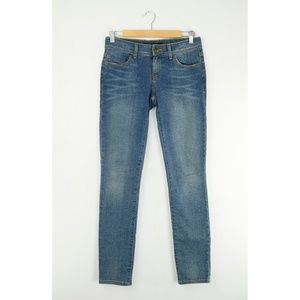 Divine Rights of Denim Skinny Jeans 27